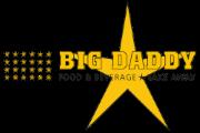 Big Daddy GmbH