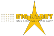 Big Daddy GmbH